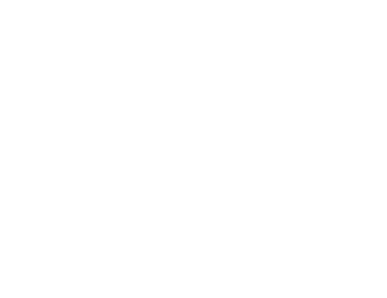 Pointer Design